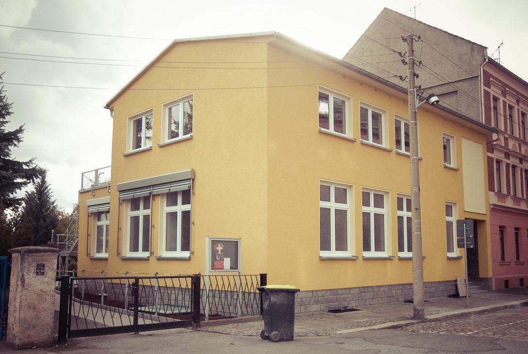 efg-glauchau-meerane-kirche-baptisten-sanierung-gemeindehaus-11